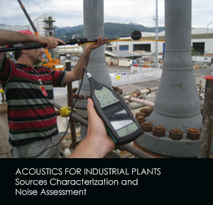 acoustics-for-industrial-plants