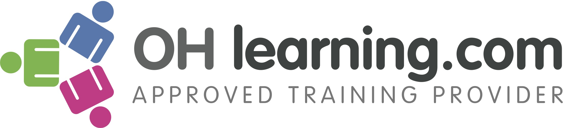 OHLearning_Approved