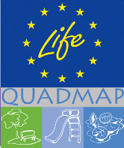 QUADMAP PROJECT